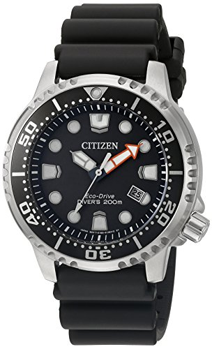 Promaster Diver Diving Watch